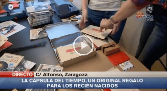 MyRetrobox en Aragón en Abierto