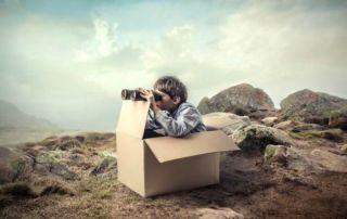 regalos originales para niños diversion educacion