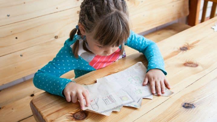 regalos originales para niños educacion