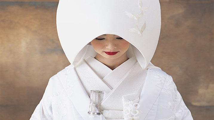 ceremonia japón