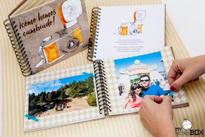 regalos-personalizados-con-fotos-1