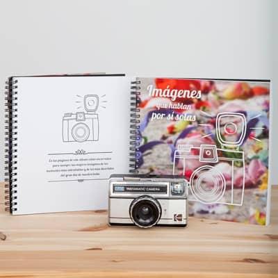 Regalos personalizados con fotos bodas