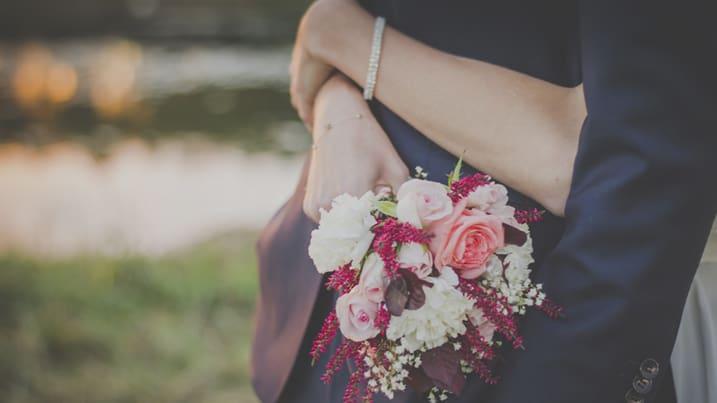 regalos originales de bodas