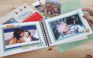 regalos originales con foto