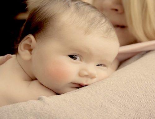 Regalos originales para bautizos que perduran en la mente del bebé