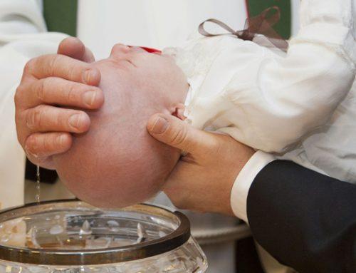 Regalos originales para bautizos de bebés con la Baby Retrobox