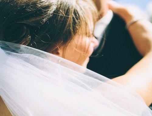 Regalos originales para bodas repletos de emociones