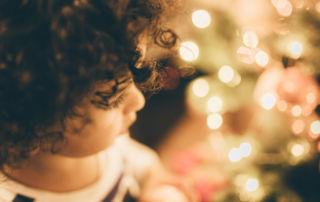 Regalos de Navidad para niños y niñas con Peque Retrobox