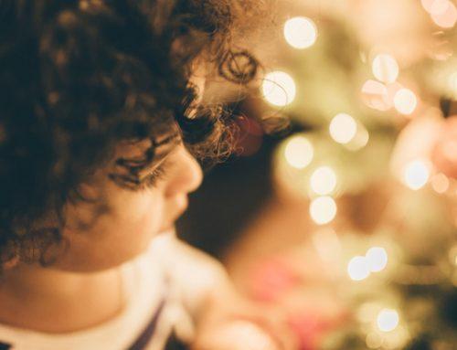 Regalos originales para niños y niñas por Navidad