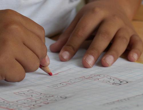 Regalos de buenas notas para niños y niñas