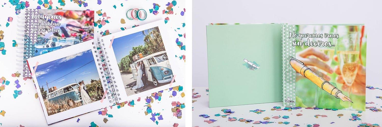 Regalos para bodas con la nueva Retrobox Sí Quiero: Mejor calidad