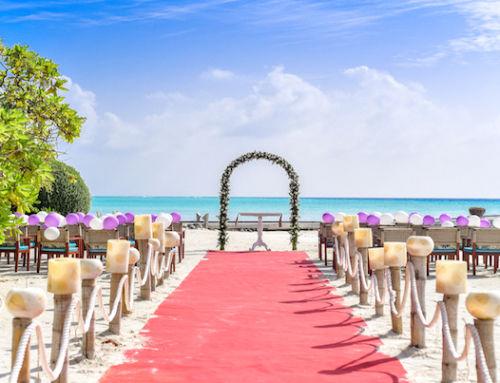 Regalos originales para cualquier tipo de boda