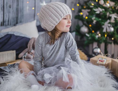 Un regalo de Navidad para niños y niñas que se convertirá en una gran aventura