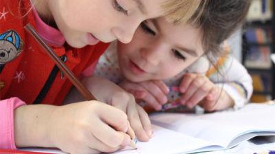 Regalos personalizados para niños y niñas
