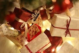 regalos originales para niños