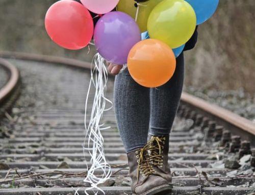 Ideas de regalo para un 40 cumpleaños inolvidable