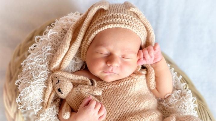 Disfraces de bebé para Carnaval: creando recuerdos para el futuro