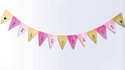 Ideas de decoración para fiestas de cumpleaños infantiles