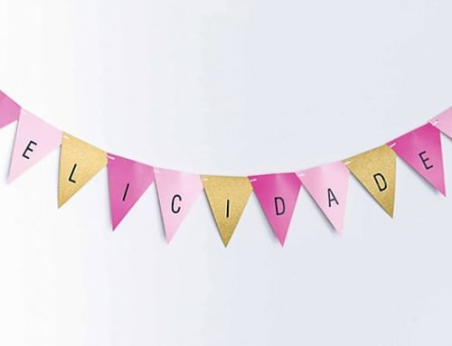 Ideas y decoración para fiestas de cumpleaños infantiles