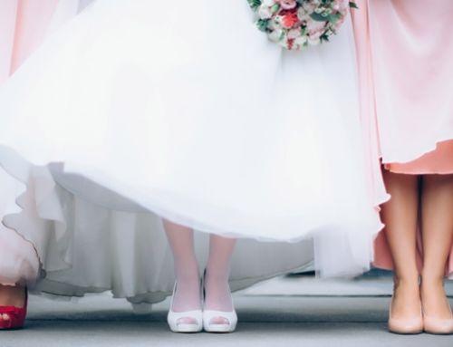 Ideas de regalo para tu hermana por su boda