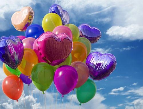 Qué regalar a una madre por su 60 cumpleaños